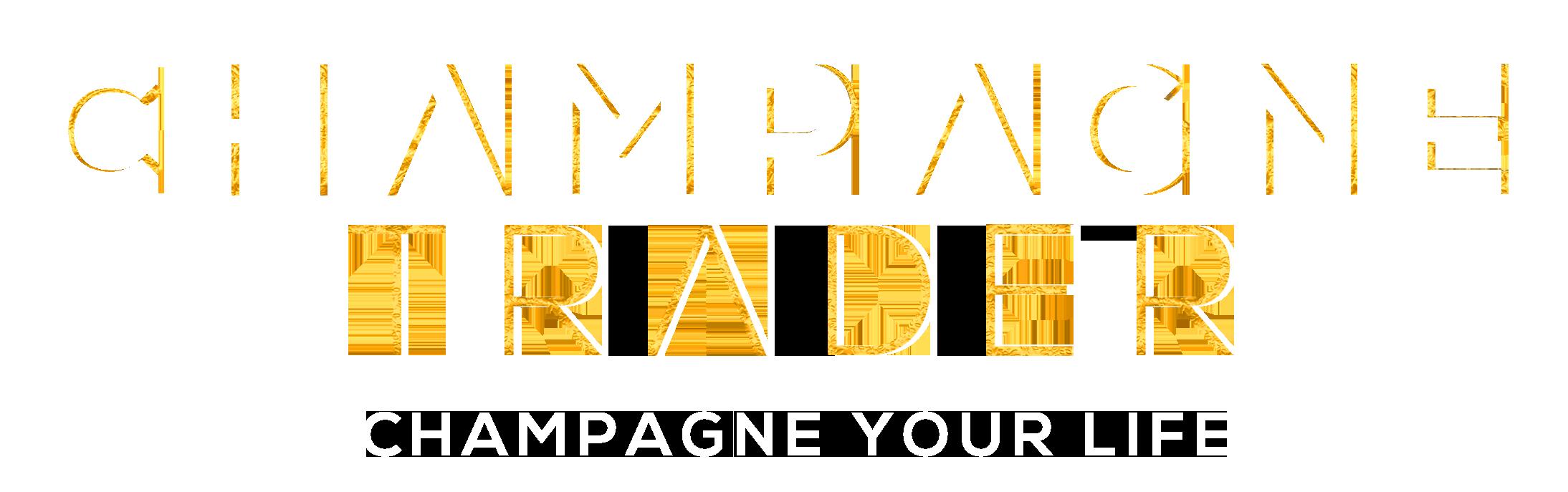 Champagne-Trader
